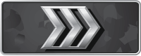Silver III Icon